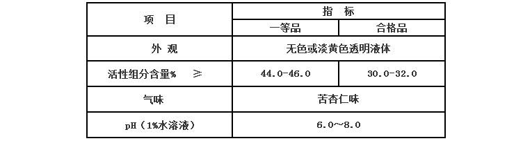 GN-3002 杀菌灭藻剂 水处理剂 水处理剂生产厂家 15668455380