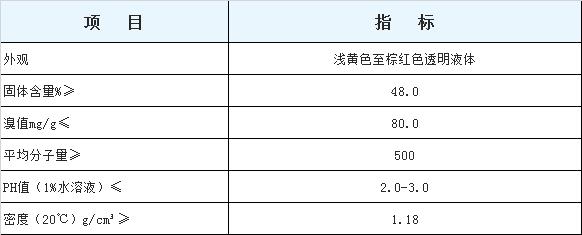 HPMA,水解聚马来酸酐 HPMA,聚马来酸,山东化友水处理技术有限公司,15668455380